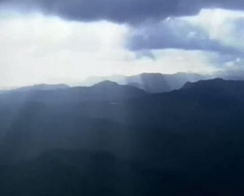 熊野三山とは? - 本宮、速玉、那智の各大社の総称、世界遺産で今や世界に名だたる聖地