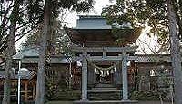 城原八幡社 - 竹田市、行宮址に景行天皇と平安期合祀の八幡神を祀る、10月には城原神楽