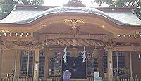 昊天宮 - 肥前国彼杵郡・大村藩総鎮守、7月には祇園祭・夏越祭、10月にはおくんち大祭