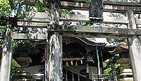 八幡神社(八幡浜市) - 奈良朝初期の創建、伊予の宇佐神宮の元宮、行幸会の最終地点
