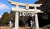 興神社 - 式内社「與神社」か「天手長男神社」か おそらくは壱岐国一宮で総社