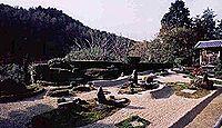 神明宮(上乗寺境内) - 地名の三雲は日雲からの転化、元伊勢「甲可日雲宮」伝承地