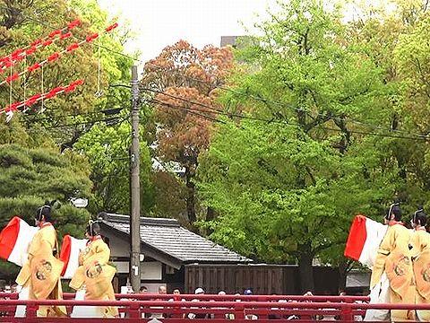 大阪府の重要無形民俗文化財