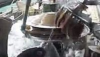 日本遺産「かかあ天下-ぐんまの絹物語-」(平成27年度)(群馬県桐生市、甘楽町、中之条町、片品村)