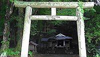 南方神社(湧水町) - 戦国時代の御幣串がかつて存在、8月27日には「四部落太鼓おどり」