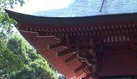 鹿島神宮 - 春日大社への勧請も行う、タケミカヅチを祀る総本社は鹿ゆかりの元祖