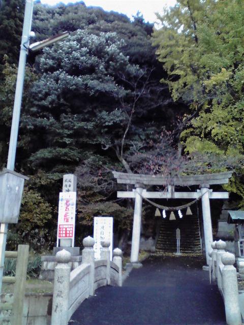 北陸新幹線・金沢駅(石川県・金沢市)の式内社 - 1000年以上の歴史を有す強烈なパワースポットのキャプチャー