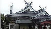 顕幽神社 - 旧郷社台北稲荷神社、易・五行陰陽を取り入れた教義、北海道むかわ町鎮座