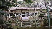 置染神社 三重県津市産品