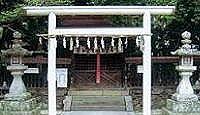 大屋都姫神社 - 宇田森に鎮座する、紀伊国に木種をもたらした伊太祁曽三神の一柱の女神