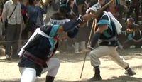 熱田まつりとは? - 熱田神宮の例祭、「尚武祭」とも 名古屋に夏の訪れを告げる祭典のキャプチャー