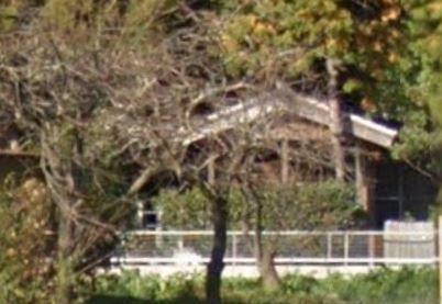 清水神社 三重県松阪市清水町のキャプチャー