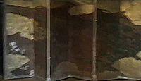 吉水神社 - 「勇気と希望」が授かれる邪気払いのパワースポット、吉野・世界遺産