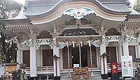 武雄神社(武雄市) - 夫婦檜や樹齢3000年の大楠、天平の昔から伝わる歩射祭や流鏑馬