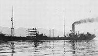 鶴見 - Wikipedia