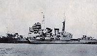 鳥海 - Wikipedia
