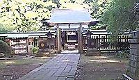 小御門神社 - 後醍醐天皇の「身代わり」となった藤原師賢を祀る、回復・学芸の神