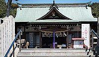 住吉神社 大阪府豊中市若竹町のキャプチャー