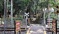 飯野高宮神山神社 三重県松阪市山添町のキャプチャー
