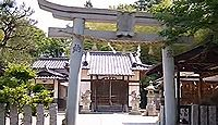 浦島神社(尾道市) - 平安初期に浦島太郎を浦島大明神として奉斎、5月5日に浦島祭り