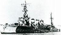 多摩 - Wikipedia
