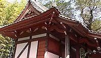 祓戸神社(霧島市) - 守公神宮・守君神宮と呼ばれた大隅国総社、太鼓踊りなど伝承
