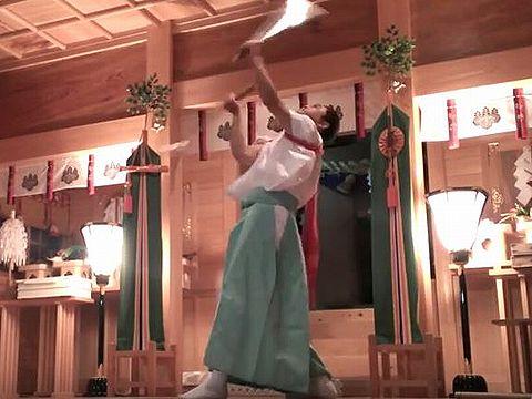 熊本県の重要無形民俗文化財