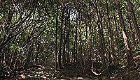 熊淵神社 三重県伊勢市宇治今在家町のキャプチャー