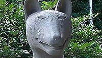 城山稲荷神社(松江市) - 日本三大船神事の一つホーランエンヤ、松江城の守護神
