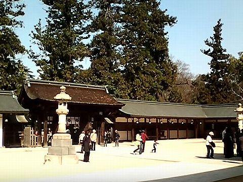 愛媛県の神社