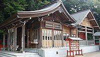 富岡八幡宮 神奈川県横浜市金沢区富岡東のキャプチャー