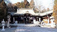 栃木県護国神社 - 天皇陛下が公式親拝、海外で当時の敵味方の区別なく慰霊・鎮魂行う