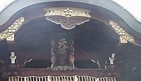 錦天満宮 - 京・新京極の「錦の天神さん」、おみくじ自販機や「錦の社の御神水」など