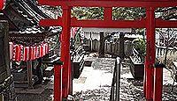 玉前神社 - 御祭神タマヨリがウガヤフキアエズを養育、結婚した伝承残す上総国一宮