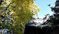 玉敷神社 - 埼玉郡の総鎮守で久伊豆神社の総本社、藤やあじさい、紅葉、神楽で有名