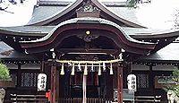 熊野神社(京都市左京区) - 平安初期の創建、聖護院の守護神、節分は「火の用心のお札」
