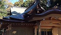 久伊豆神社(さいたま市岩槻区宮町) - 岩槻総鎮守、業界人は参拝必須の「クイズ神社」