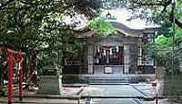 波自加彌神社 - 日本で唯一の生姜の神、6月15日「生姜の日」の由来、大祭「しょうが祭り」