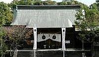 高知縣護國神社 - 御祭神でもある坂本龍馬愛用の木刀が拝観可能、「龍馬のお守り」も
