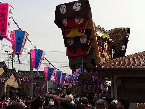 石川県の重要無形民俗文化財