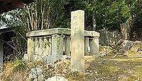高家神社(坂出市) - 崇徳天皇の棺から血が流れた「血の宮」、もとは国史見在社か