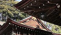 日牟禮八幡宮 - 成務天皇の即位時の草創、信長由来の左義長と応神天皇由来の八幡まつり