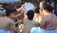 茂侶神社 千葉県流山市三輪野山のキャプチャー