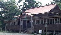 大元神社(宇佐市) - 3柱の女神が降臨した御許山山頂に鎮座する宇佐神宮の核心、奥宮