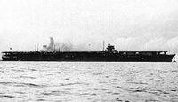 翔鶴 - Wikipedia