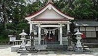 鵜戸神社(鹿屋市) - 奈良期に六所大権現、鎌倉期に勅使下向、薩摩藩主が社殿を造営