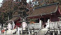 日吉神社(神戸町) - 最澄が創祀、円仁が追斎、室町期の三重塔と5月の神戸山王まつり