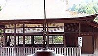 天神社(厳島神社摂社)
