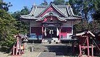 紫尾神社(出水市) - 江戸期の勧請、薩摩藩主島津氏の崇敬、兵六踊りや田の神舞など