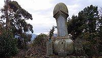 鏡山神社 佐賀県唐津市鏡のキャプチャー